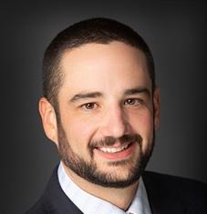 Nick Krenz Ameriprise Financial Advisor