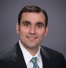 Nick Pietrocola Ameriprise Financial Advisor