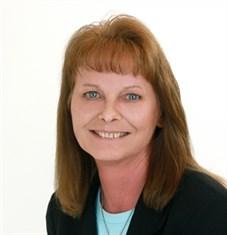 Nancy Kruhmin