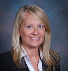Nicole Tayman Ameriprise Financial Advisor