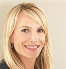 Nicole Bowler Pecknold Ameriprise Financial Advisor
