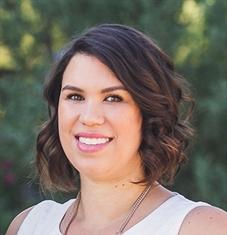 Nicole McKelvey Ameriprise Financial Advisor