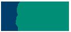 Nikolas H Okita Custom Logo