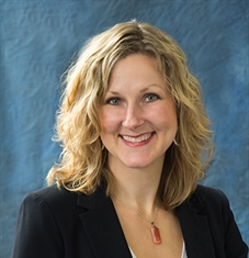Norielle Gottschalk Ameriprise Financial Advisor