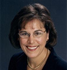 Olga Jones Ameriprise Financial Advisor