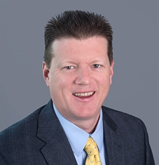 Oliver Brady Ameriprise Financial Advisor