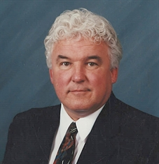 Marty Roeker