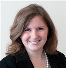 Paige Kerr Ameriprise Financial Advisor