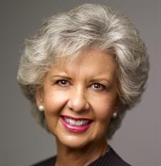 Pam Doughty Ameriprise Financial Advisor