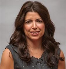 Laurie Kadair