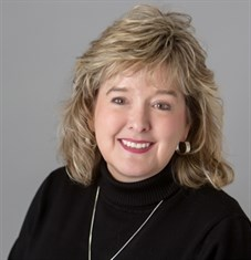 Stacy Shema