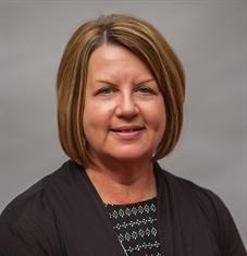 Pamela R Mason Ameriprise Financial Advisor