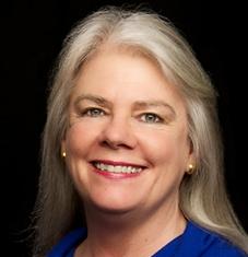 Pamela Turner Ameriprise Financial Advisor