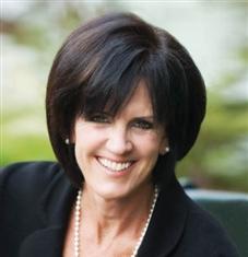 Patty Heimbuch Ameriprise Financial Advisor