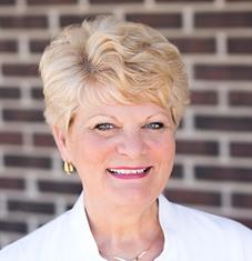 Patricia A Koney Ameriprise Financial Advisor