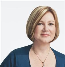 Patricia Grazioso Ameriprise Financial Advisor
