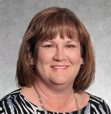 Patricia Koogler