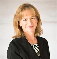 Trish Gallegos Ameriprise Financial Advisor