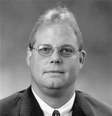 Patrick Anderson Ameriprise Financial Advisor