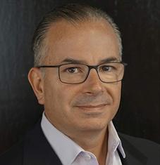 Patrick Garcia Ameriprise Financial Advisor