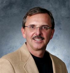 Pat Wolff Ameriprise Financial Advisor
