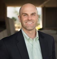 Patrick Haley Ameriprise Financial Advisor