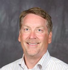 Patrick McKeown Ameriprise Financial Advisor