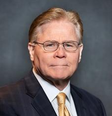 Patrick Murray Ameriprise Financial Advisor