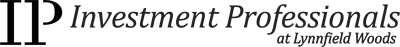 Patrick Pirone Custom Logo