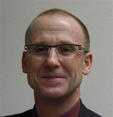 Patrick R Convery Ameriprise Financial Advisor