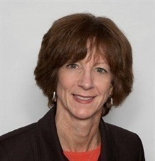 Kathleen Landrigan