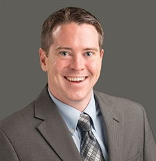 Patrick J Skelly Ameriprise Financial Advisor
