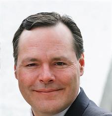 Patrick T Wayman Ameriprise Financial Advisor