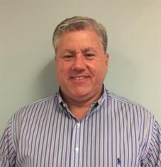 Patrick Tiernan Jr Ameriprise Financial Advisor