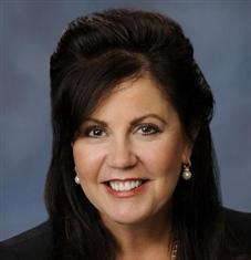 Patricia J Carnovale