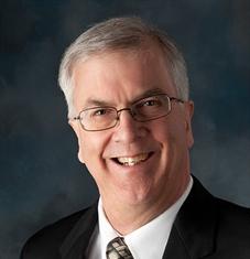 Paul Anthony Dougherty Ameriprise Financial Advisor