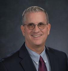 Paul A Pouliot Ameriprise Financial Advisor