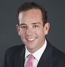Beau Stone Ameriprise Financial Advisor