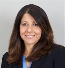 Carole Annunziata