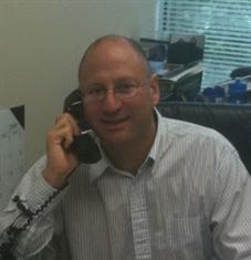 Paul Epstein Ameriprise Financial Advisor