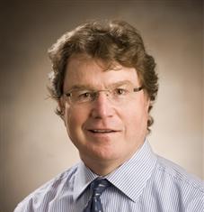 Paul Schulte Ameriprise Financial Advisor