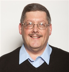 Paul Bonomo Ameriprise Financial Advisor