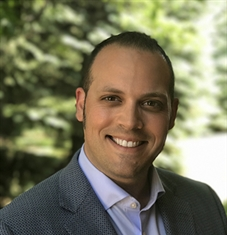 P J Di Pirro Jr Ameriprise Financial Advisor