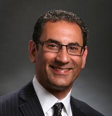 Paul Fragala Ameriprise Financial Advisor