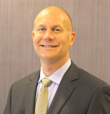 Paul J La Banc III Ameriprise Financial Advisor