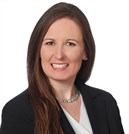 Alicia D. Ross, MBA