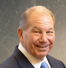 Paul Liberatore Ameriprise Financial Advisor