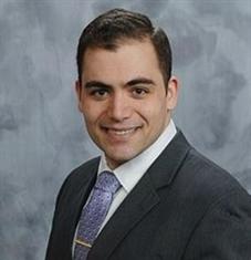 Paul J Miosi Ameriprise Financial Advisor
