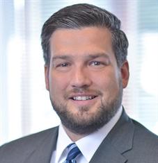 Paul Rampetsreiter Ameriprise Financial Advisor
