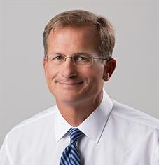 Paul Silvernail Ameriprise Financial Advisor